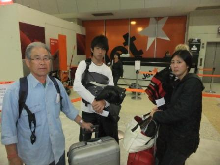 2011_01270002.jpg