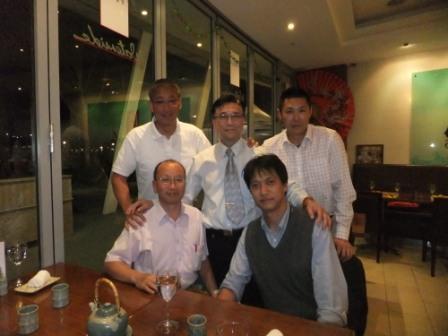 2011_01280023.jpg