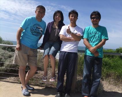 2011_01290042.jpg