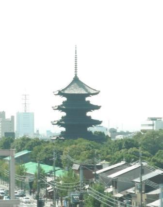 2011_10070011.jpg
