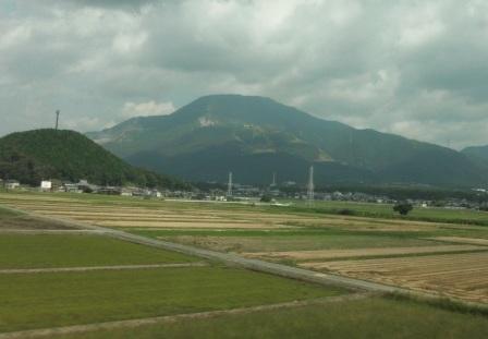 2011_10070014.jpg