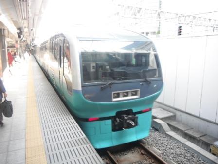 2011_10090005.jpg