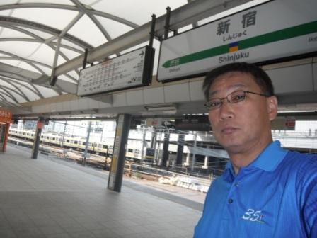 2011_10090006.jpg