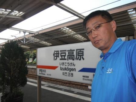 2011_10090019.jpg