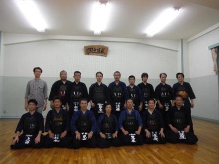 2011_10090067.jpg