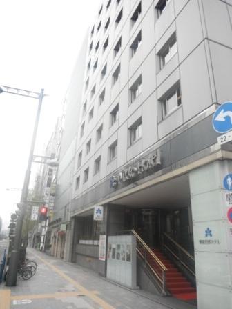 2011_10100001.jpg