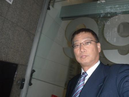 2011_10190023.jpg