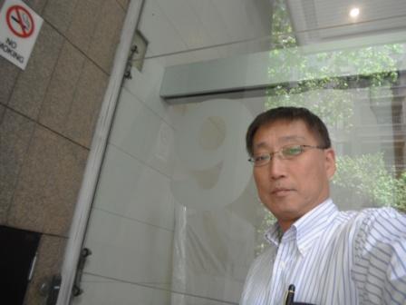 2011_10200008.jpg