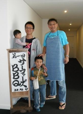 2011_10220102.jpg