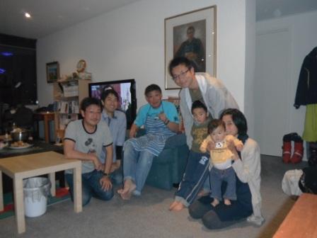 2011_10220131.jpg