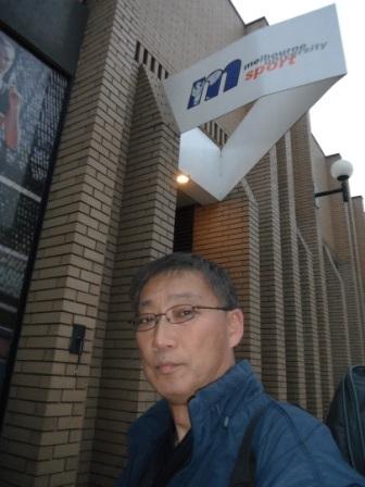 2011_11010014.jpg