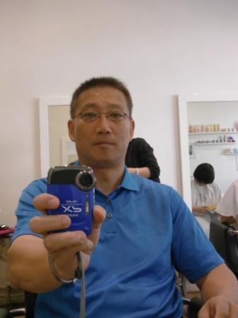 2011_11050150.jpg