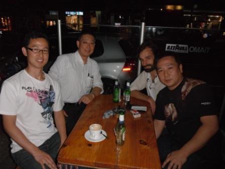 2011_11070058.jpg