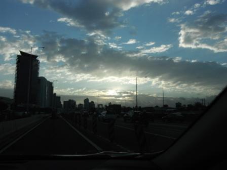 2011_11100017.jpg