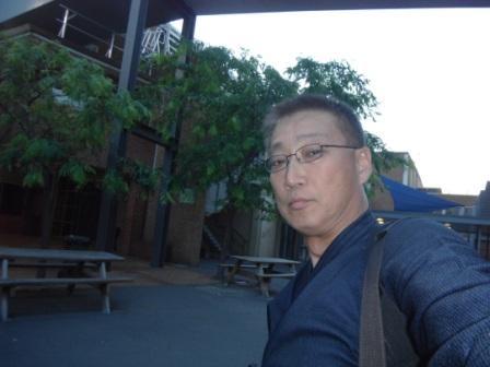 2011_11170031.jpg