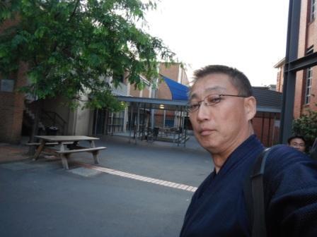 2011_11220017.jpg