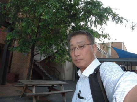 2011_11240028.jpg