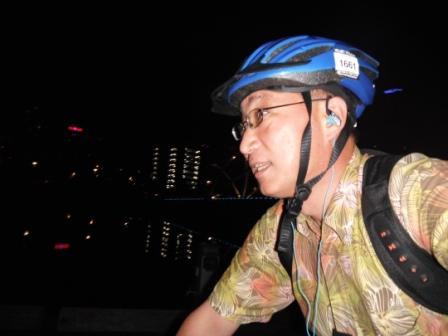 2011_11250091.jpg