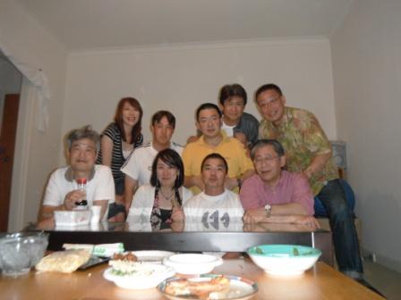 2011_12170251.jpg