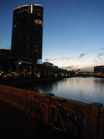 2011_12220051.jpg