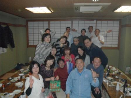 2011_12260047.jpg