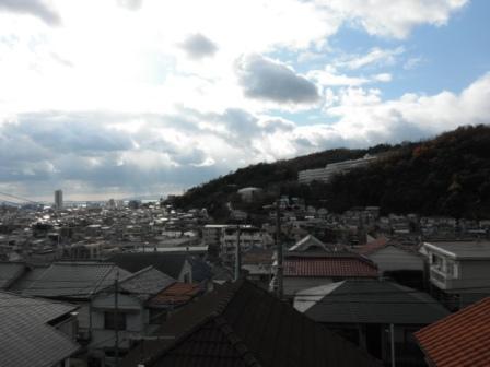 2011_12260169.jpg