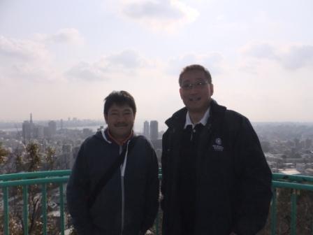 2011_12300012.jpg
