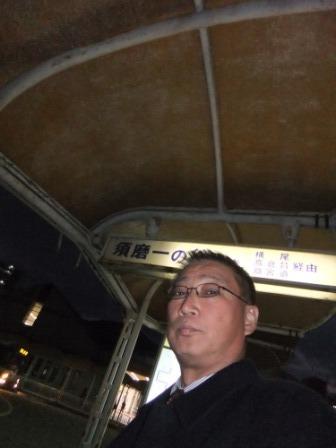 2011_12300051.jpg