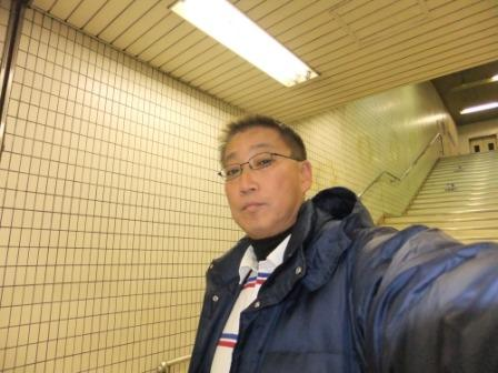 2011_12300052.jpg