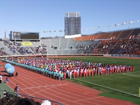 2011_12300132.jpg