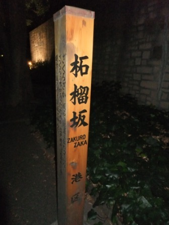 2011_12300184.jpg
