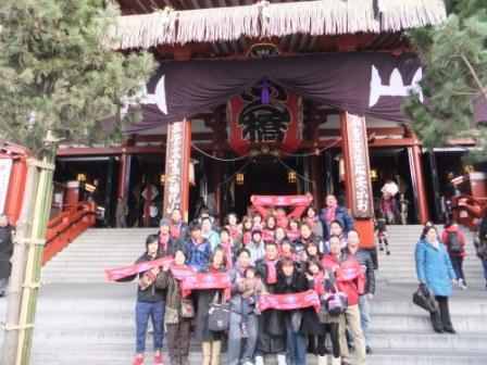2012_01010046.jpg