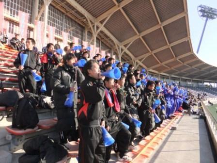 2012_01010152.jpg