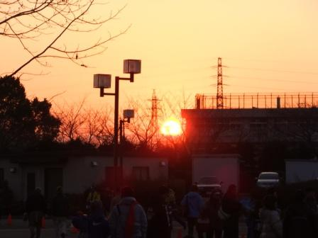 2012_01010207.jpg