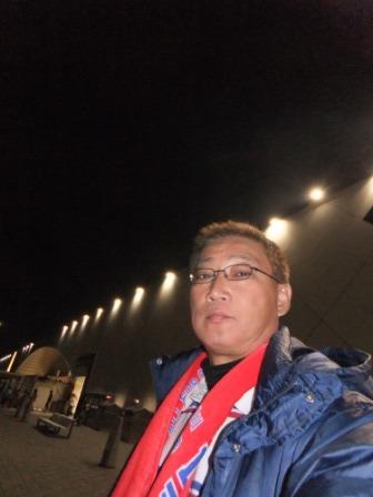 2012_01010239.jpg