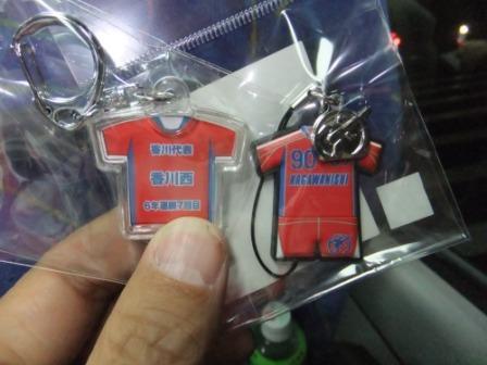 2012_01010240.jpg