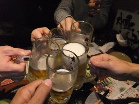 2012_01020054.jpg