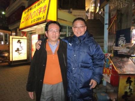 2012_01020068.jpg