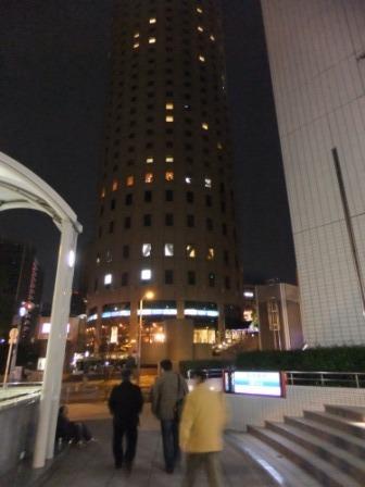 2012_01040058.jpg