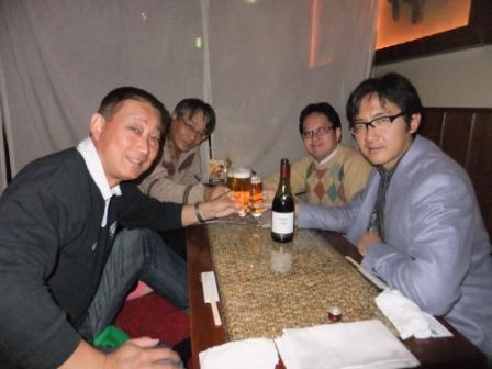 2012_01040067.jpg