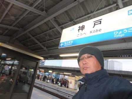 2012_01040182.jpg
