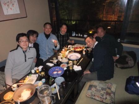 2012_01040202.jpg