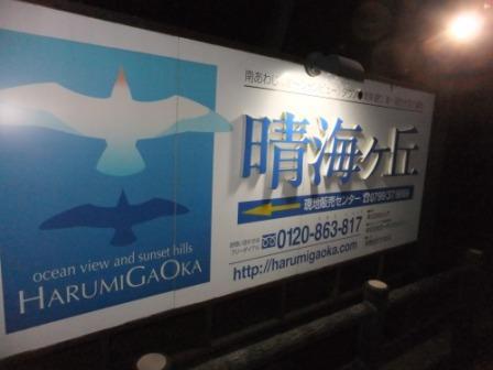 2012_01050070.jpg