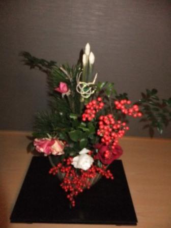 2012_01050086.jpg