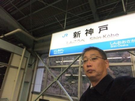 2012_01070003.jpg