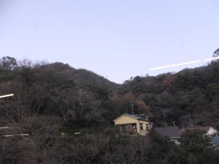 2012_01070004.jpg
