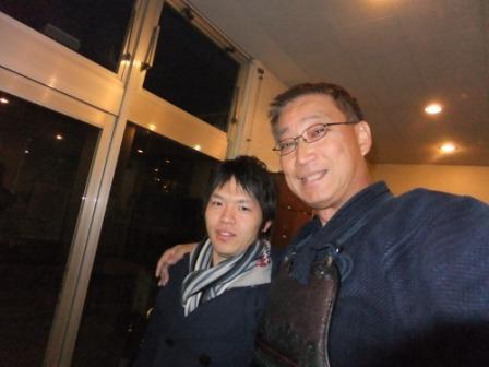 2012_01070103.jpg