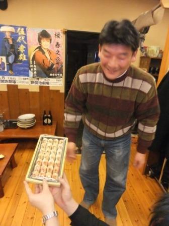 2012_01070209.jpg