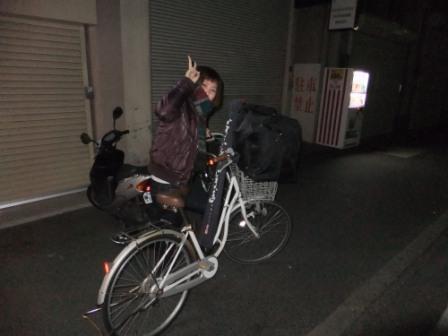 2012_01070258.jpg