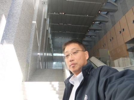 2012_01080063.jpg